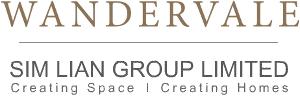 Wandervale EC Logo Developer